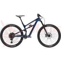 Bicicleta Cannondale Habit Carbon SE Chameleon 2020
