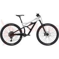 Bicicleta Cannondale Jekyll Carbon 29 2 Cashmere