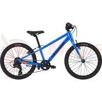 Bicicleta Cannondale Kids Quick 20