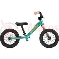 Bicicleta Cannondale Kids Trail Balance 12