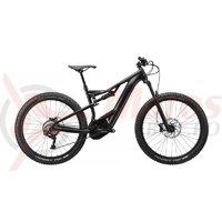 Bicicleta Cannondale Moterra Neo 3 27.5