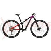 Bicicleta Cannondale Scalpel Carbon Women's 2 Purple