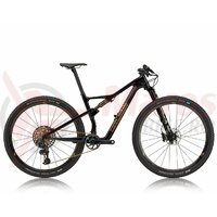 Bicicleta Cannondale Scalpel Hi-MOD Ultimate Copper