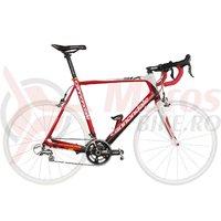 Bicicleta Cannondale Six 2010 fara roti
