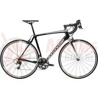Bicicleta Cannondale Synapse Carbon 105 2018