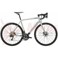 Bicicleta Cannondale Synapse Carbon Ultegra Di2 Mercury