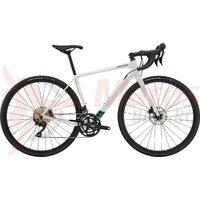 Bicicleta Cannondale Synapse Carbon Women's 105 Iridescent