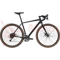 Bicicleta Cannondale Topstone 3 Graphite 2021