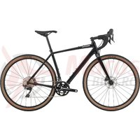 Bicicleta Cannondale Topstone Ultegra Black Pearl 2020