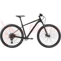 Bicicleta Cannondale Trail 1 27.5