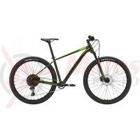 Bicicleta Cannondale Trail 1 29