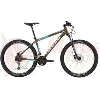 Bicicleta Cannondale Trail 27.5 5 GCL