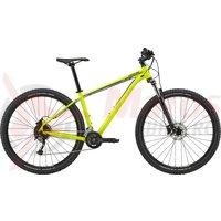 Bicicleta Cannondale Trail 6 27.5