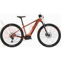 Bicicleta electrica Cannondale Trail Neo 1 29