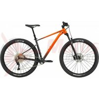 Bicicleta Cannondale Trail SE 3 Impact Orange 2021