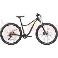 Bicicleta Cannondale Trail Women's 2 27.5