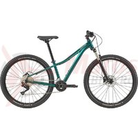 Bicicleta Cannondale Trail Women's 3 27.5
