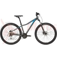 Bicicleta Cannondale Trail Women's 4 27.5