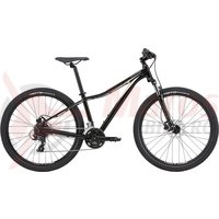 Bicicleta Cannondale Trail Women's 5 29