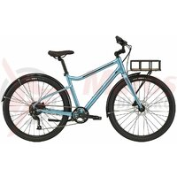 Bicicleta Cannondale Treadwell EQ Alpine 2021