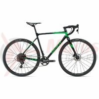 Bicicleta Ciclocross GIANT TCX SLR 2 28'' Negru