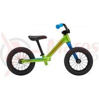 Bicicleta copii Cannondale Trail Balance 12 baieti AGR 2019