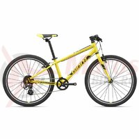 Bicicleta copii Giant ARX 2 24