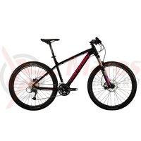 Bicicleta Corratec X-Vert Miss C 27.5