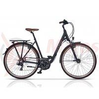 Bicicleta Cross Arena LS 28