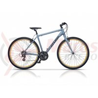 Bicicleta Cross C-Trax RD 28