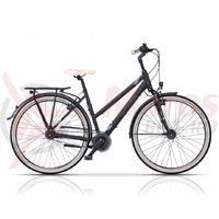 Bicicleta Cross Citerra lady - 28'' city