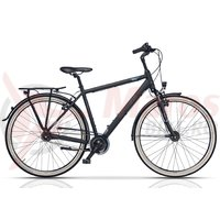Bicicleta Cross Citerra man - 28'' city
