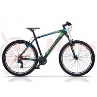 Bicicleta Cross GRX 7 VB 29' 2019