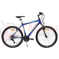 Bicicleta Cross Sprinter 26