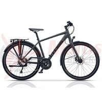 Bicicleta Cross Tour-X 28
