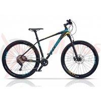 Bicicleta Cross Xtreme Pro 27.5