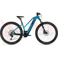 Bicicleta Cube Access Hybrid EXC 625 29 Trapeze reefblue/apricot 2020