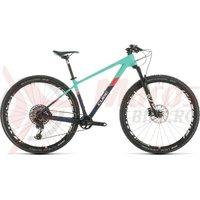 Bicicleta Cube Access Ws C:62 SL Team WS 29'' 2020