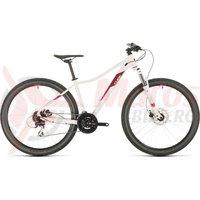 Bicicleta Cube Access WS Eaz 29