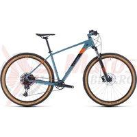 Bicicleta Cube Acid 27.5