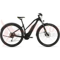 Bicicleta Cube Acid Hybrid One 400 Allroad 29