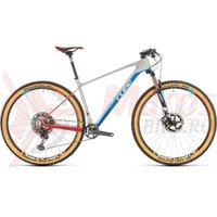 Bicicleta Cube Elite C:68X SL Teamline 2020