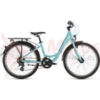 Bicicleta Cube Ella 240 Lightblue 2020