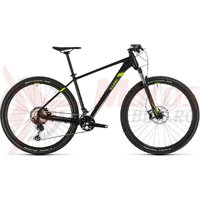 Bicicleta Cube Race One 27.5