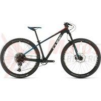 Bicicleta Cube Reaction C:62 Youth 27.5
