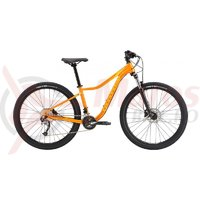 Bicicleta dama Cannondale Trail 3 27.5