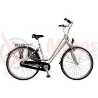 Bicicleta Devron 2834 Brisbane 2015