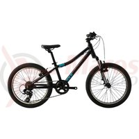 Bicicleta Devron Kid Riddle K2.2 20