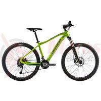 Bicicleta Devron Riddle M2.7 27.5