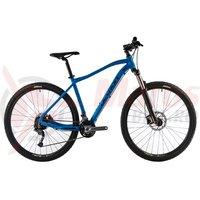 Bicicleta Devron Riddle M2.9 29